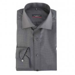 Hemd - Modern Fit - Minicheck online im Shop bei meinfischer.de kaufen