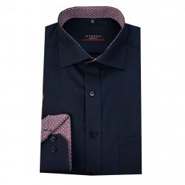 Hemd - Modern Fit - Classic Kent online im Shop bei meinfischer.de kaufen