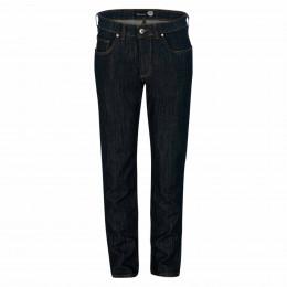 Jeans - Regular Fit - Nevio-11 online im Shop bei meinfischer.de kaufen