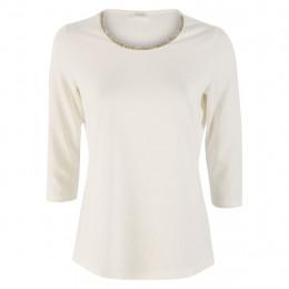 Shirt - Crewneck - 3/4 Arm online im Shop bei meinfischer.de kaufen