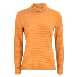 Shirt - Regular Fit - Turtleneck online im Shop bei meinfischer.de kaufen