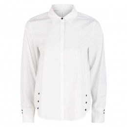 Bluse - Regular Fit - langarm online im Shop bei meinfischer.de kaufen