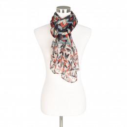 Schal - Muster online im Shop bei meinfischer.de kaufen
