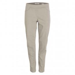Jeans - Slim Fit - Narrow Cut online im Shop bei meinfischer.de kaufen