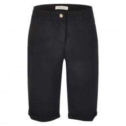 Shorts - Regular Fit - Vibes online im Shop bei meinfischer.de kaufen