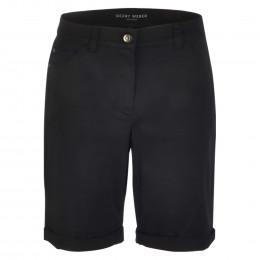 Shorts - Regular Fit - unifarben online im Shop bei meinfischer.de kaufen