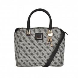 Handtasche - Candace Elite Carry All online im Shop bei meinfischer.de kaufen
