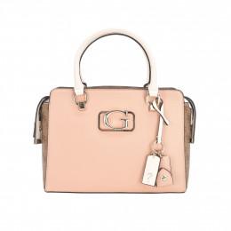 Handtasche - Annarita Gilrfriend online im Shop bei meinfischer.de kaufen