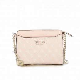 Handtasche - Lorenna Crossbody Top Zip - Kettendetails online im Shop bei meinfischer.de kaufen