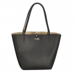Handtasche - Alby Toggle Tote online im Shop bei meinfischer.de kaufen