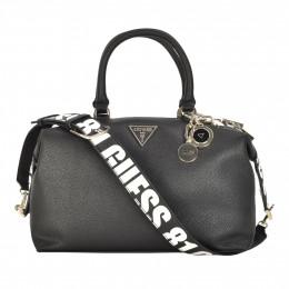 Handtasche - Narita Soho Satchel online im Shop bei meinfischer.de kaufen
