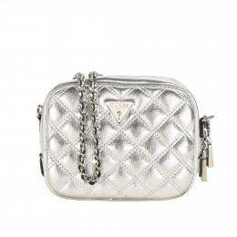 Handtasche - Cessily online im Shop bei meinfischer.de kaufen