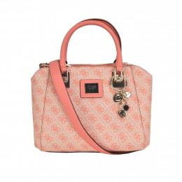 Tasche - Candace socity satchel online im Shop bei meinfischer.de kaufen