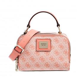 Handtasche - Canace mini crossbody online im Shop bei meinfischer.de kaufen