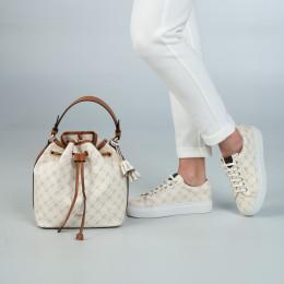 Sneaker -Kunstleder - Cortina Daphne online im Shop bei meinfischer.de kaufen