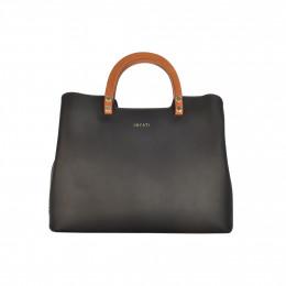 Handtasche - Inita online im Shop bei meinfischer.de kaufen