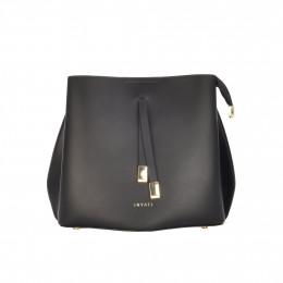 Handtasche - Lederoptik online im Shop bei meinfischer.de kaufen