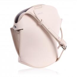 Tasche - Luna - Leder-Optik online im Shop bei meinfischer.de kaufen
