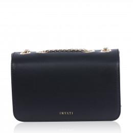 Tasche - Belle online im Shop bei meinfischer.de kaufen