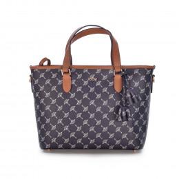 Handtasche - Ketty Cortina online im Shop bei meinfischer.de kaufen