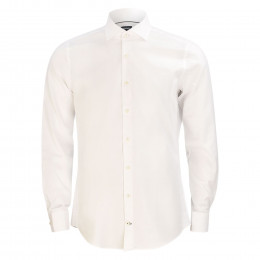 Hemd - Slim Fit - Classic Kent online im Shop bei meinfischer.de kaufen
