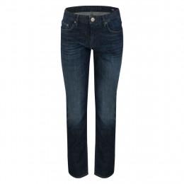 Jeans - Modern Fit - Mitch online im Shop bei meinfischer.de kaufen