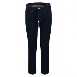 Jeans - Slim Fit - Stephen online im Shop bei meinfischer.de kaufen