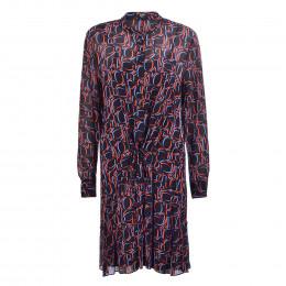 Kleid - Casual Fit - Dafne online im Shop bei meinfischer.de kaufen