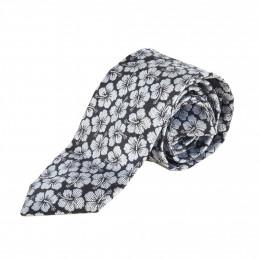Krawatte - Seide online im Shop bei meinfischer.de kaufen