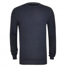 Pullover - Regular Fit - Sandros online im Shop bei meinfischer.de kaufen