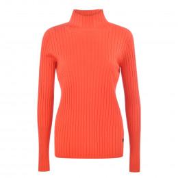 Pullover - Slim Fit - Kaela online im Shop bei meinfischer.de kaufen