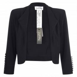 Bolero - Regular Fit - Unifarben online im Shop bei meinfischer.de kaufen