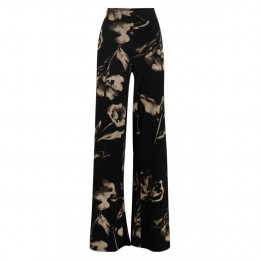 Weite Hose - Comfort Fit - Muster online im Shop bei meinfischer.de kaufen