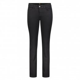 Jeans - Dream Denim - Straight Fit online im Shop bei meinfischer.de kaufen