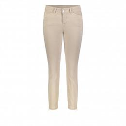 Jeans - Dream Chic - Slim Fit online im Shop bei meinfischer.de kaufen
