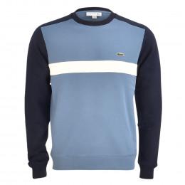 Sweatshirt - Regular Fit - Crewneck online im Shop bei meinfischer.de kaufen