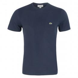 T-ShirtT-Shirt - Regular Fit - Roundneck online im Shop bei meinfischer.de kaufen