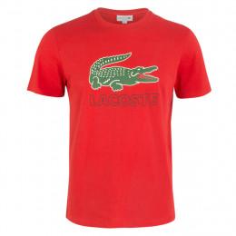 T-Shirt - Regular Fit - Roundneck online im Shop bei meinfischer.de kaufen