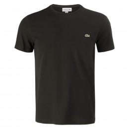 T-Shirt - Regular Fit - Round Neck online im Shop bei meinfischer.de kaufen