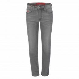 Jeans - Regular Fit - Arun online im Shop bei meinfischer.de kaufen