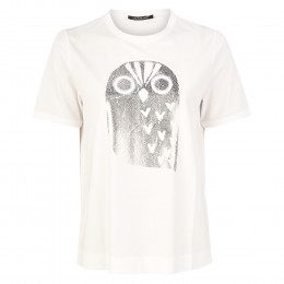 T-Shirt - Comfort Fit - Print online im Shop bei meinfischer.de kaufen