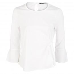 Shirt  - Casual Fit - Rundhals online im Shop bei meinfischer.de kaufen