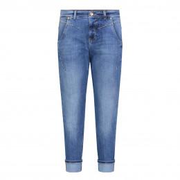 Jeans - RICH - Regular Fit online im Shop bei meinfischer.de kaufen