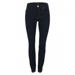 Jeans - Skinny Fit - Normal Waist online im Shop bei meinfischer.de kaufen