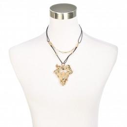 Halskette - Jezebel online im Shop bei meinfischer.de kaufen
