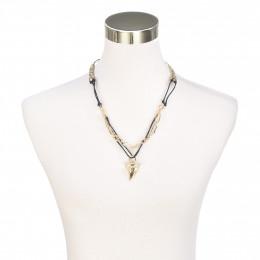 Halskette - Heart online im Shop bei meinfischer.de kaufen