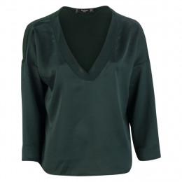 Shirt - Regular Fit - CHEMLIS online im Shop bei meinfischer.de kaufen