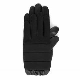 Handschue - Leder online im Shop bei meinfischer.de kaufen