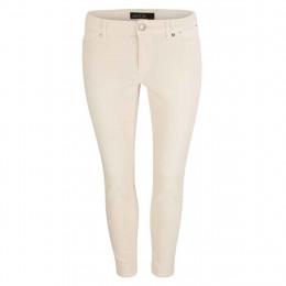 Jeans - Slim Fit - 5 Pocket online im Shop bei meinfischer.de kaufen