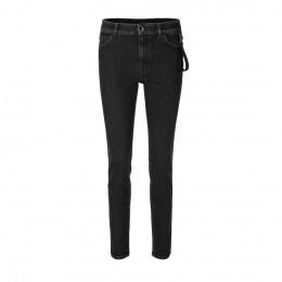 Jeans - Slim Fit - unifarben online im Shop bei meinfischer.de kaufen